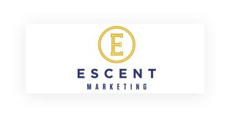 Escent Marketing