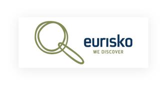 Eurisko Digital
